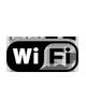 FREE WIFI INTERNET